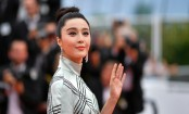 Top Chinese actress Fan Bingbing released from secret detention, to pay Rs 9457 million tax fine