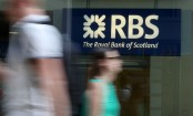 Brexit recession warning from RBS boss