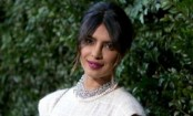 Priyanka Chopra invests in dating app