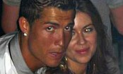 Cristiano Ronaldo rape allegation: Accuser 'got courage from #MeToo'