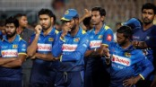 ICC investigating corruption in Sri Lankan cricket