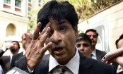 Suhaib Ilyasi: India TV crime host acquitted of wife's murder