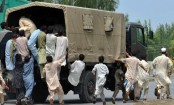 Aid charities ActionAid and Plan 'to be turfed out' of Pakistan