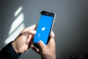 Twitter accounts linked to fake news still thriving: Study