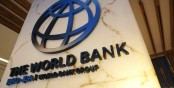 World Bank approves $515m for Bangladesh to improve fisheries, roads, forests