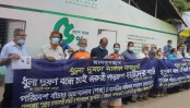 Green groups demand steps to curb air pollution