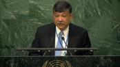 Dhaka highlights women's political empowerment at UN