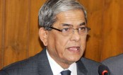Over 25 lakh BNP activists implicated in 90,340 'false' cases in 10 years: Fakhrul