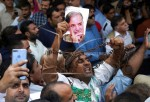 Pakistani court allows officials to quiz opposition leader