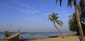 Dhaka lodges strong protest against  Myanmar's false claim over St. Martin's Island