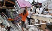 Indonesia disaster death toll rises to 1,649