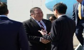 Mike Pompeo heads to North Korea with low expectations