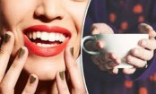 World Smile Day: 5 mood-boosting foods to make you smile