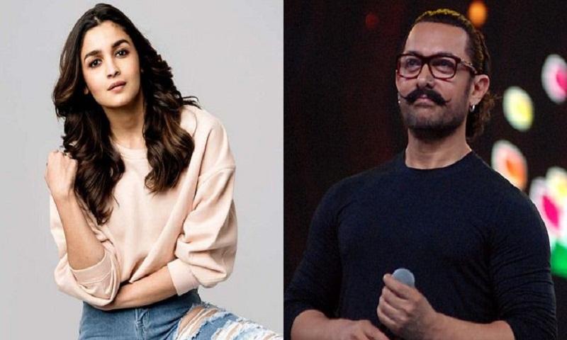 Alia Bhatt, Aamir Khan to team up for Ayan Mukerji's next