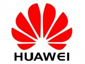 Huawei keen to support Bangladesh's ICT sector with innovative solutions