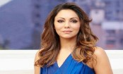 5 ridiculously expensive things Gauri Khan owns