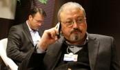 Turkey summons Saudi ambassador over missing journalist