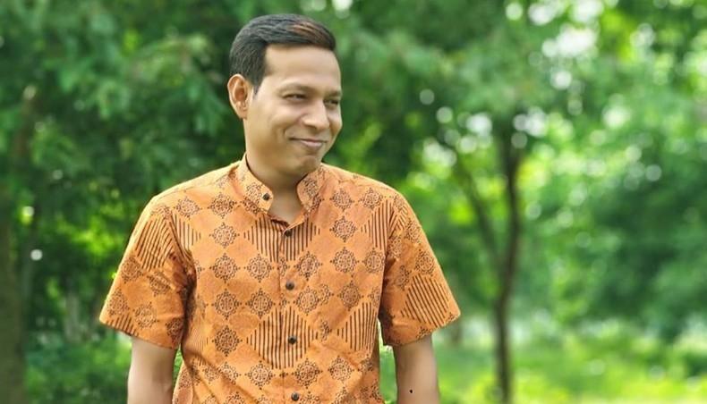 CU teacher Maidul gets 6-month bail in ICT case