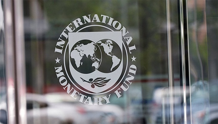 IMF cuts global growth forecast to 3.7% for 2018, 2019