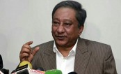 BCB did not force Shakib to take part in Asia Cup: Nazmul Hasan