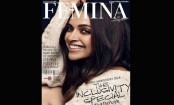 Deepika Padukone: Authenticity is my biggest learning