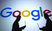 Google+ shutting down after users' data is exposed