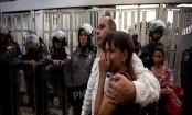 Opposition Venezuelan politician dies in jail