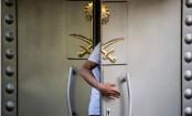 Jamal Khashoggi: Turkey 'wants Saudi consulate to prove man left'