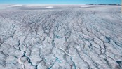 Planet has only until 2030 to stem catastrophic climate change: Exparts warn
