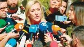 'Stolen babies' doctor escapes punishment in Spain