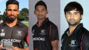 Three Hong Kong cricketers face ICC corruption charges
