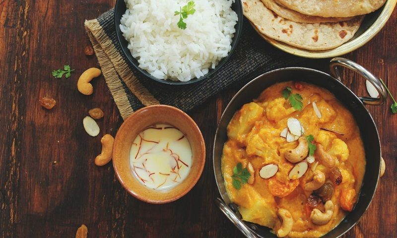 Tips to healthy fasting during this Navratri