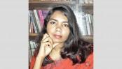 Islamic University gets female assistant proctor