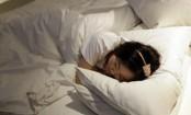 Sleep for 8 hours every night to boost brain health