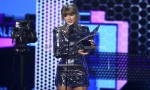 Taylor Swift wins big at AMAs and encourages fans to vote