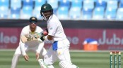 Pakistan set Australia 462-run target to win first Test