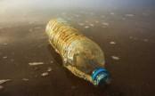 Coca-Cola, Pepsi, Nestle biggest ocean polluters: Report