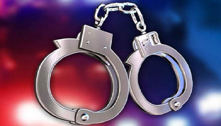 4 Bogura Jubo Dal men land in jail