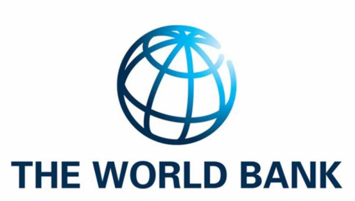 Bangladesh shines on all criteria, says new World Bank HCI