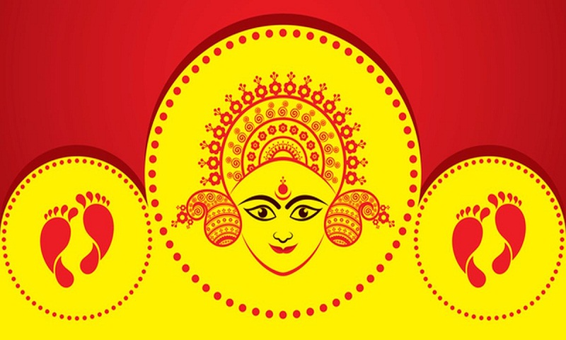 Navratri 2018: Eight things you should do during these nine days