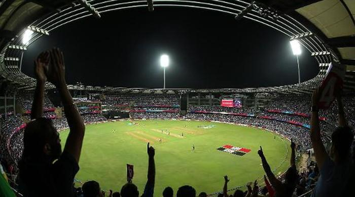 ICC to tighten sanctions on Twenty20 and T10 leagues