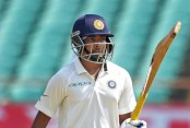 Kohli shields India's 'boy wonder' from Tendulkar shadow