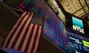 US shares suffer sharpest drop in months
