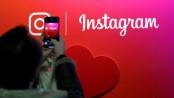 Instagram can now detect bullying in photos, captions