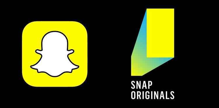 Snapchat unveils new original shows under own brand