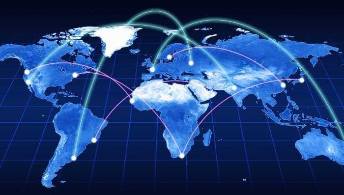 Global internet shutdown likely over next 48 hrs