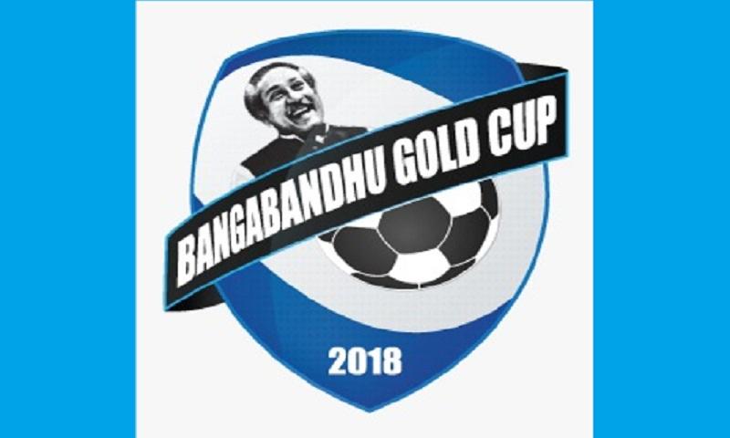 Palestine face Tajikistan in Bangabandhu Int'l Gold Cup final today