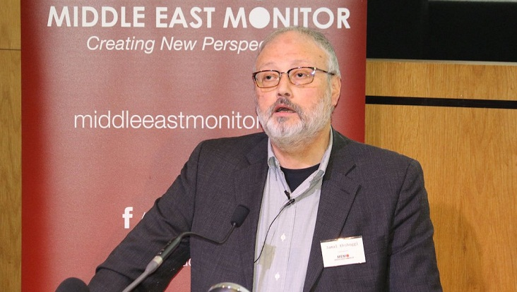 Saudi faces business backlash over Khashoggi disappearance