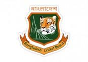 Bangladesh U-19 cricket team leaves for Sri Lanka Saturday