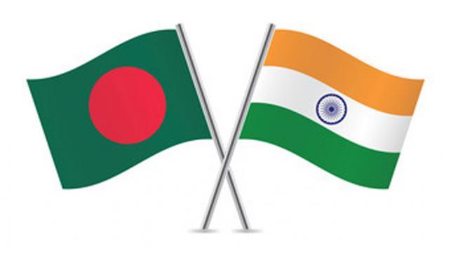 Bangladesh wants bigger Indian investment